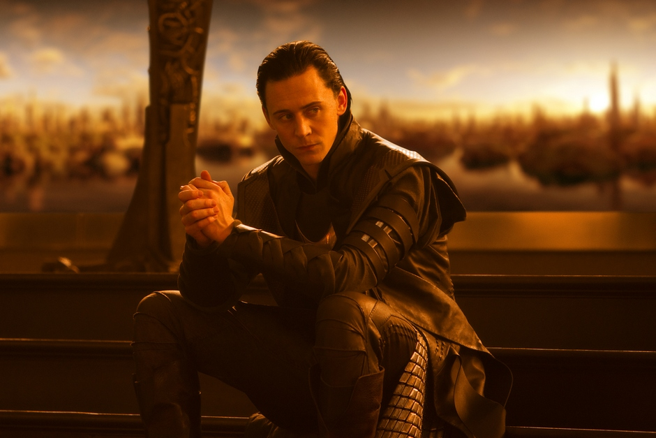 Fictional MBTI - Loki (INFJ) | marissabaker.wordpress.com