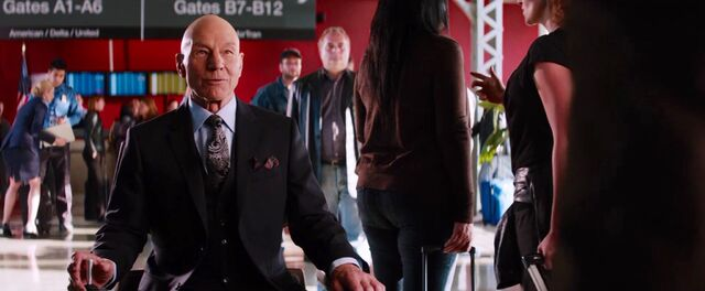 File:Professor X meets Wolverine at airport.jpg