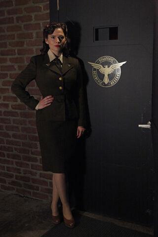 File:Agent Carter 03.jpg