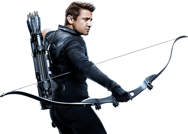 File:Hawkeye hero.png