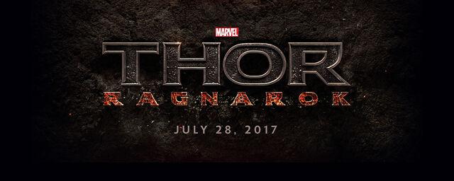 File:Thor Ragnarok Logo.jpg