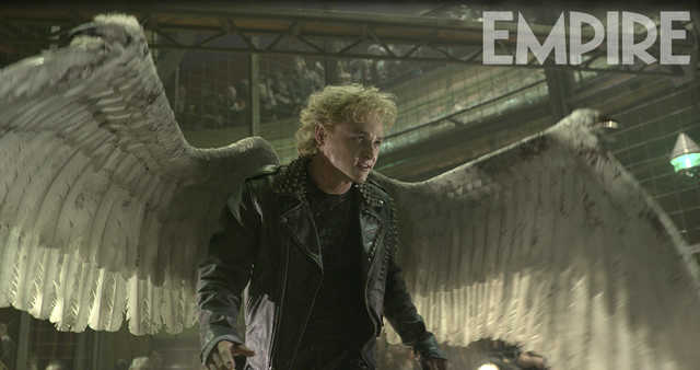 File:X-men-apocalypse-angel-ben-hardy.jpg