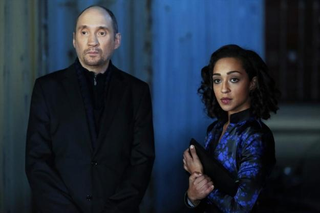 File:Agents of SHIELD The Bridge 16.jpg