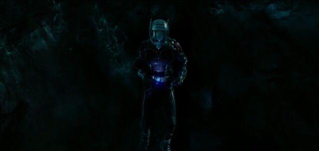 File:Ant-Man Quantum Realm 16.JPG