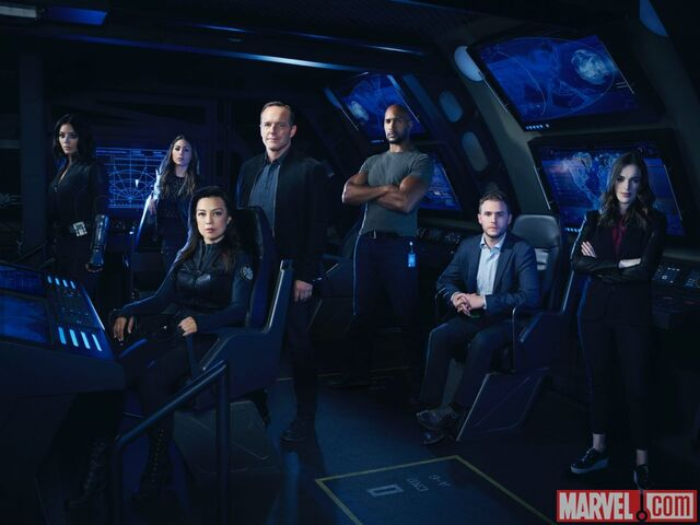 File:AoS - Season 4 - Team - September 16 2016 - 1.jpg