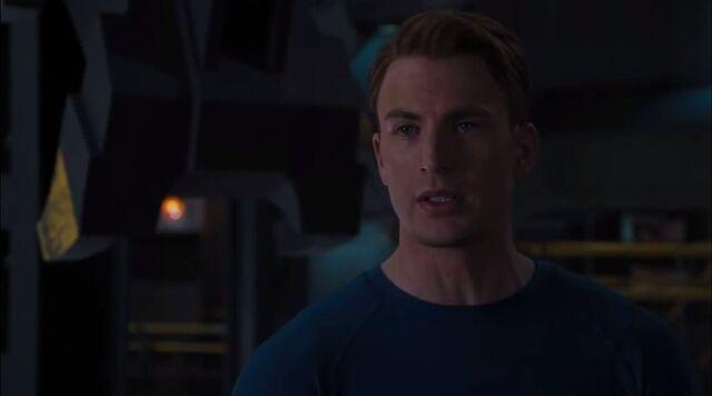 File:Avengers Steve Rogers01.jpg