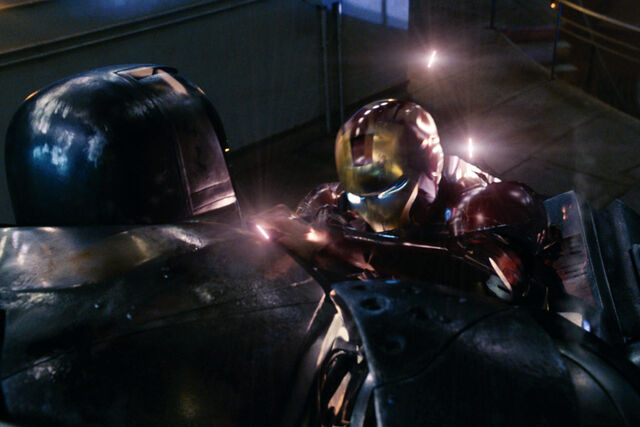File:Ironman-0027.jpg