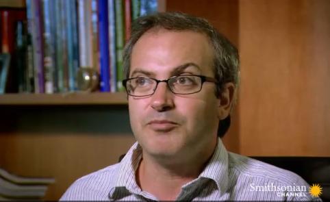 mark bomback screenwriter