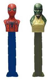 File:SpidermanLizardman.jpg