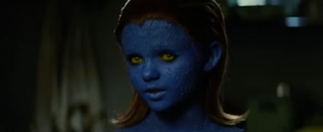 File:X-men-first-class-child-mystique.jpg