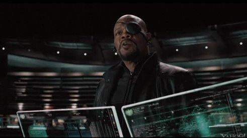 File:Avengers Teaser 8.jpg