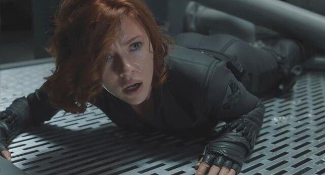 File:Black Widow Avengers 01.jpg