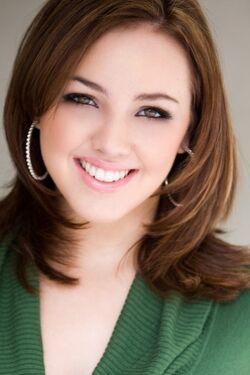 Brie Mattson