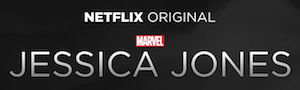 File:Jessica Jones logo.png