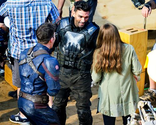 File:Captain America Civil War Filming 16.png