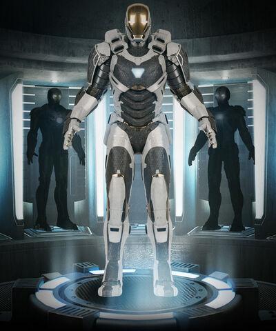 File:Gemini armor 2.jpg