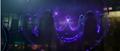 Thumbnail for version as of 22:03, November 11, 2014