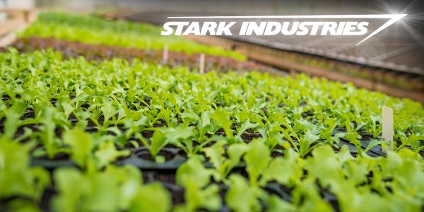 File:Stark Industries WHIH.jpg