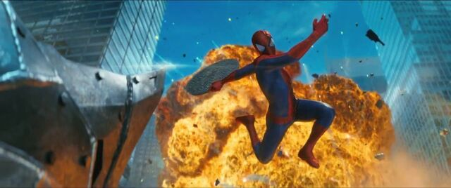 File:The-Amazing-Spider-Man-2-OFFICIAL-Trailer-6.jpg