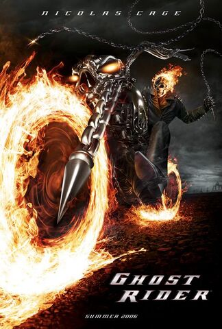 File:Ghost rider ver6.jpg