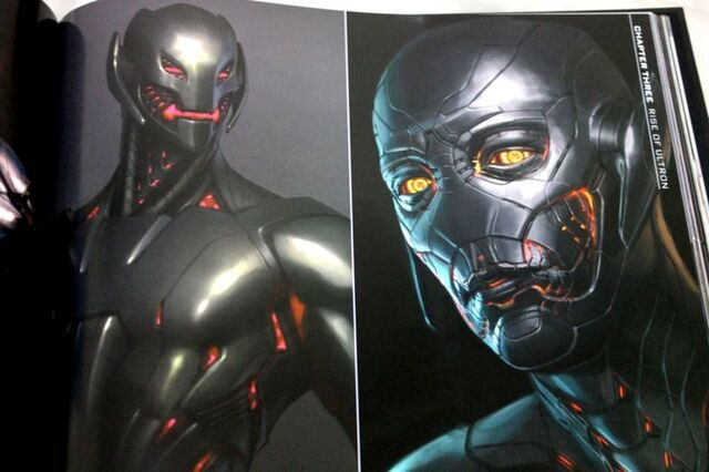 File:Ultron Concept art aou 11.jpg