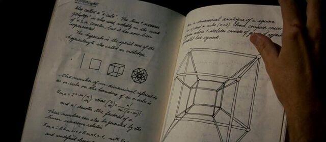 File:IM2 Cosmic Cube.jpg