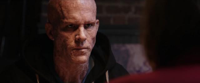 File:Deadpool (film) 09.png