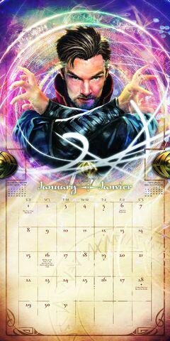 File:Doctor - Strange - 2016- Calendar - 2.jpg