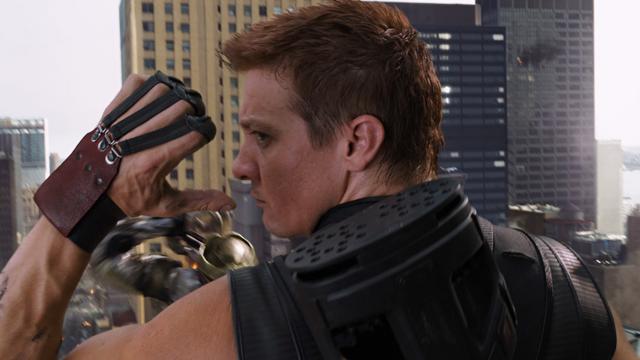 File:HawkeyeEmpty-Avengers.png