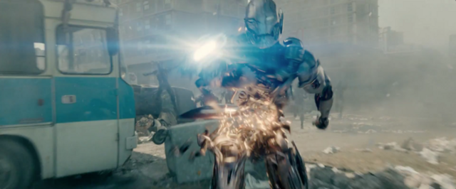 File:Avengers Age of Ultron Ultron Sentry 2.png