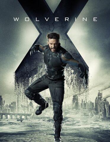 File:Wolverine24728193.jpg