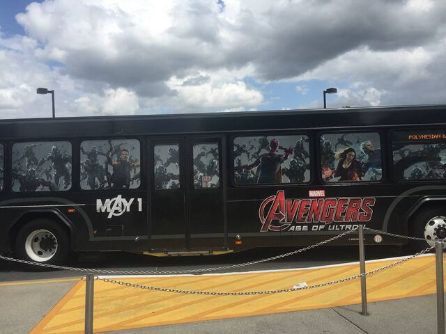 File:Avengers Age of Ultron Bus.jpg