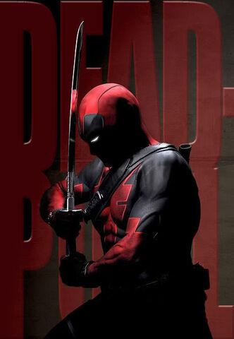 File:Deadpool-1.jpg