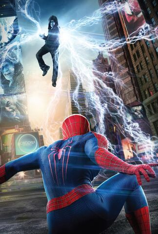 File:The-Amazing-Spider-Man-2 TimesquareElectro.jpg