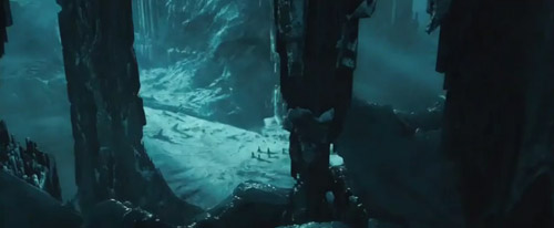 File:Thor-trailer-jotunheim.jpg