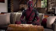 Deadpool large promo