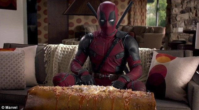 File:Deadpool large promo.jpg