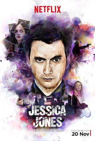 File:Jessica Jones Purple Man Poster.jpg