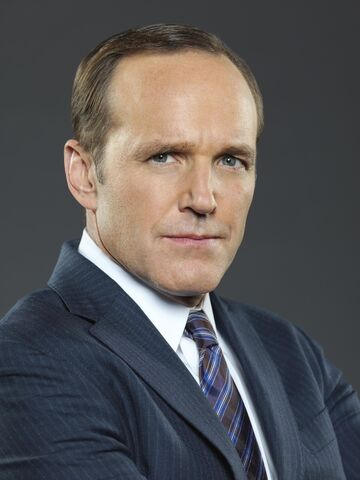 File:Phil Coulson Agents of SHIELD.jpg