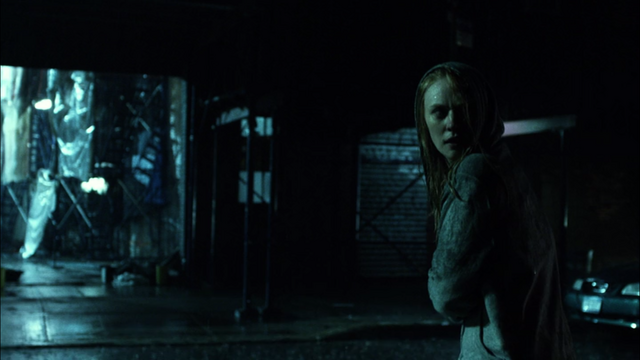 File:Into the Ring Karen Page-16.png