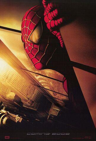 File:Spiderman ver1.jpg