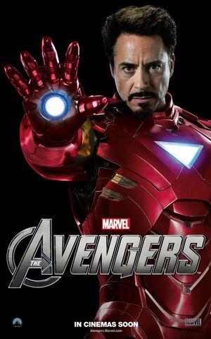 File:TheAvengers TonyStark Poster.jpg
