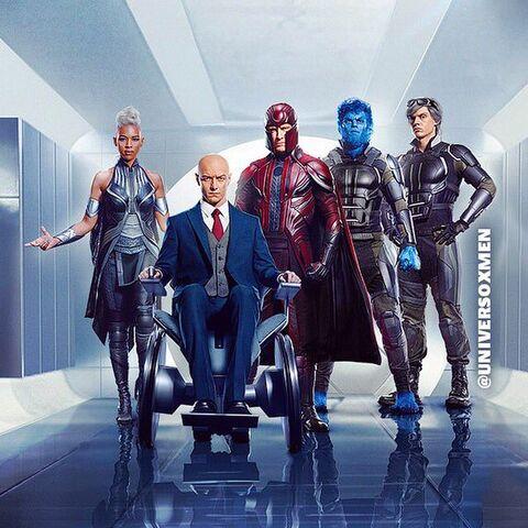 File:X-men-apocalypse-promo 03.jpg
