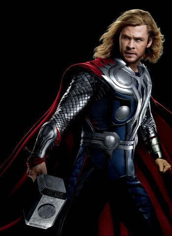 File:Avenger Thor.jpg