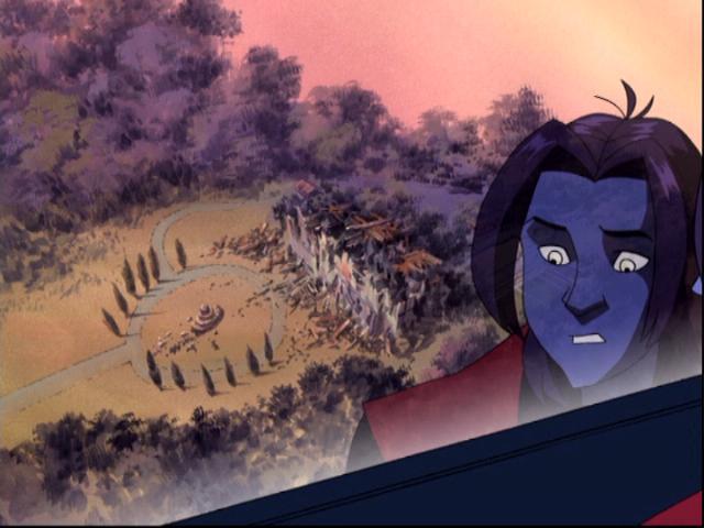 File:Nightcrawler (X-Men Evolution)4.jpg