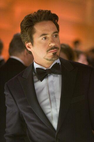 File:Tony-stark2.jpg