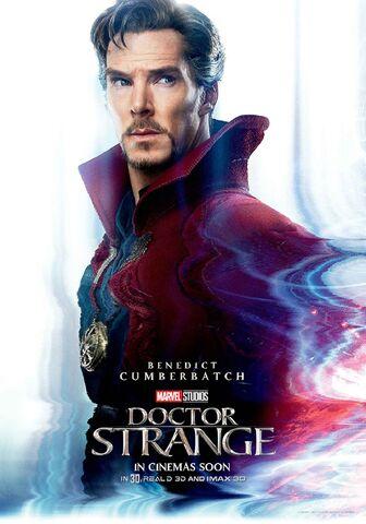 File:Doctor Strange Latin Posters 03.jpg