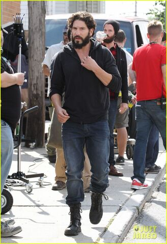 File:Jon-bernthal-starts-filming-the-punisher-first-set-photos-14.jpg