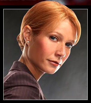 File:Pepper Potts IMpromo.jpg