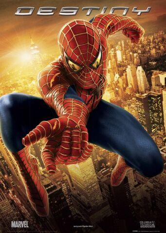 File:Spiderman 2 destiny L.jpg